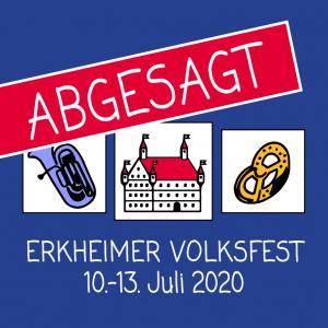 volksfest2020-abgesagt